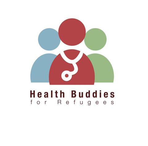 Health Buddies